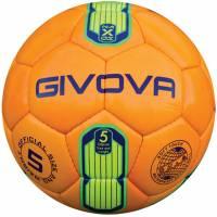 Givova Fussball