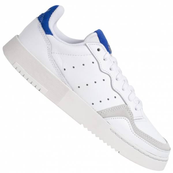 adidas Originals Supercourt Sneaker EF5885