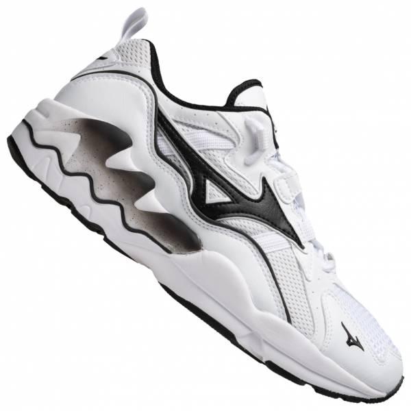 Mizuno Wave Rider 1 Sneakers D1GA1927-01