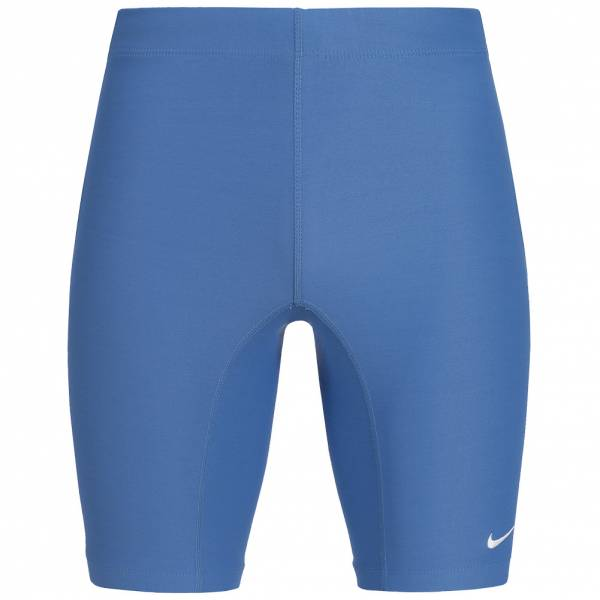 Nike Team Race Running Short Tights Pro Vent Herren 212878-435