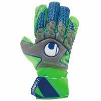 Uhlsport Tensiongreen Soft Supportframe Herren Torwarthandschuhe 101105901