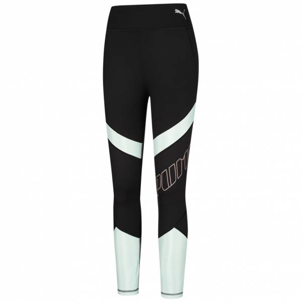 PUMA Elite Speed Mujer Tight Mallas 517443-04