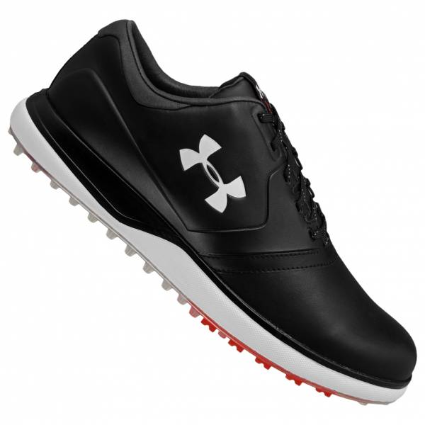 Under Armour Performance SL Leder Golfschuhe 3019880-001