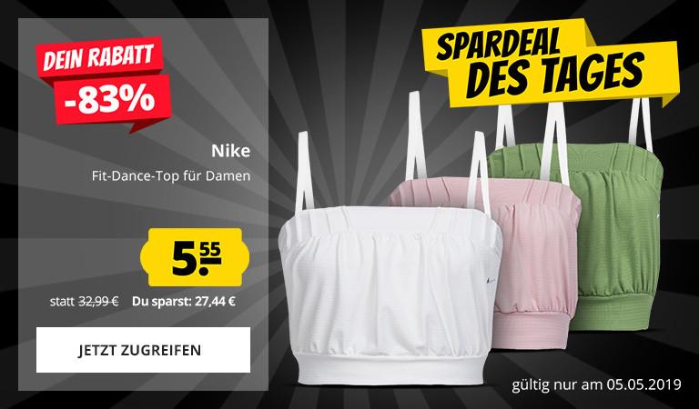 0b167adab7e1ab SportSpar.de  Dein Onlineshop für günstige Sportbekleidung