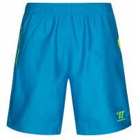 Warrior SKR Training Woven Herren Sport Shorts WSSM456-VDB