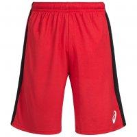 ASICS Herren Sport Shorts 121702-0600