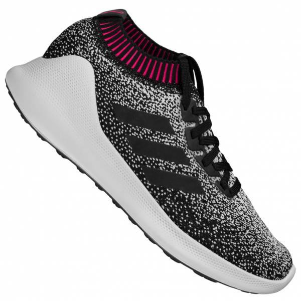 adidas Purebounce+ Damen Laufschuhe B96494