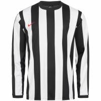 Nike Herren Inter Stripe II Langarm Trikot 361113-010