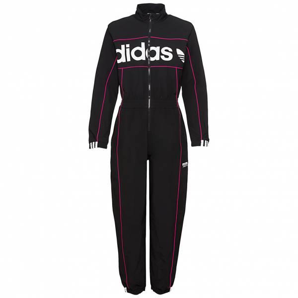 adidas Originals Jumpsuit Damen Overall EJ8561