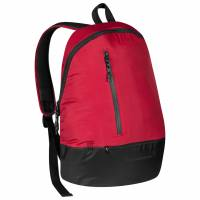 Timberland Castle Hill Bungee Cord Rucksack A1CRI-620