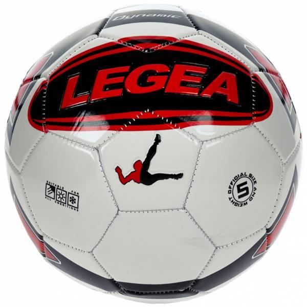 Legea Dynamic soccer P338