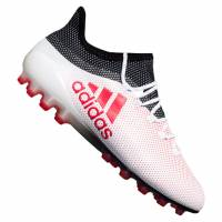adidas X 17.1 AG Mężczyźni Buty piłkarskie CP9169