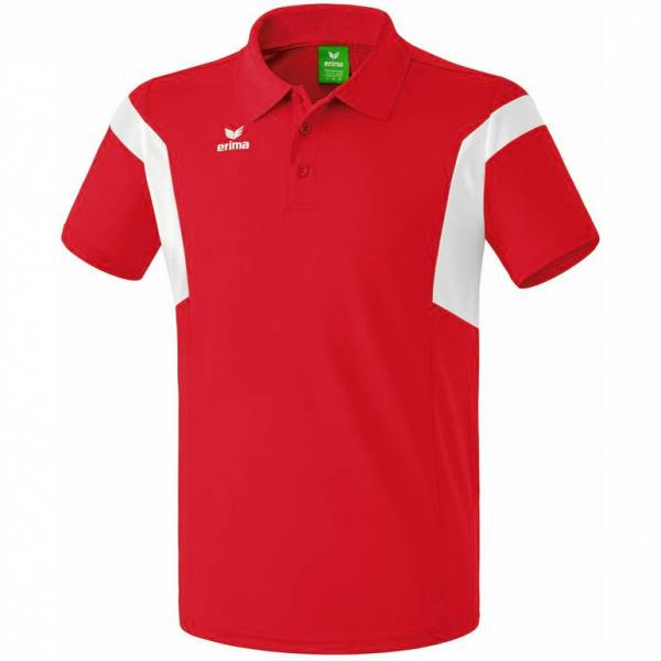 Erima Classic Team Polo-Shirt 111640