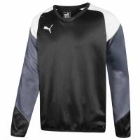 PUMA Esito 4 Sweat Herren Trainings Sweatshirt 655222-03