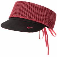Nike Dance Peaked Damen Stirnband Kappe AC1076-621