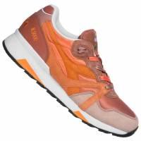 Diadora N9000 Premium Herren Sneaker 501.173071-30169