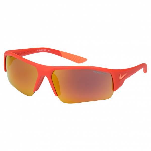 Nike Vision Skylon Spades Ace XV Kinder Sonnenbrille EV0910-800