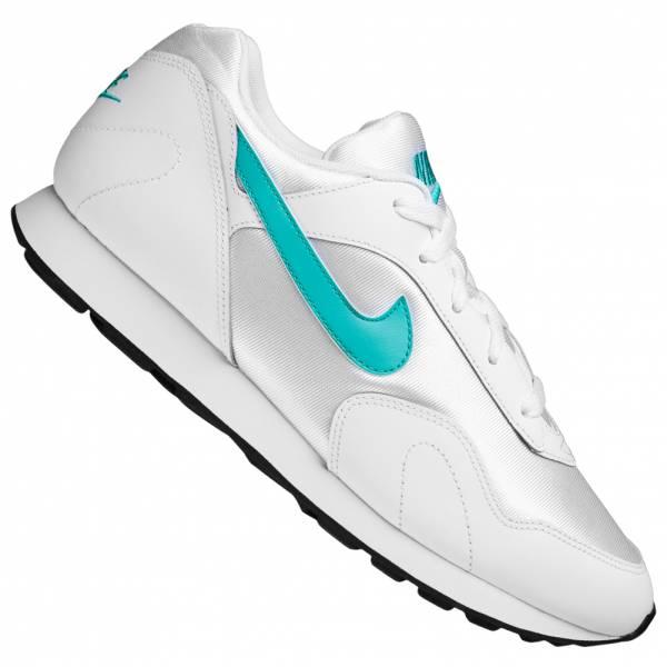 Nike Outburst Women Sneaker AO1069-107
