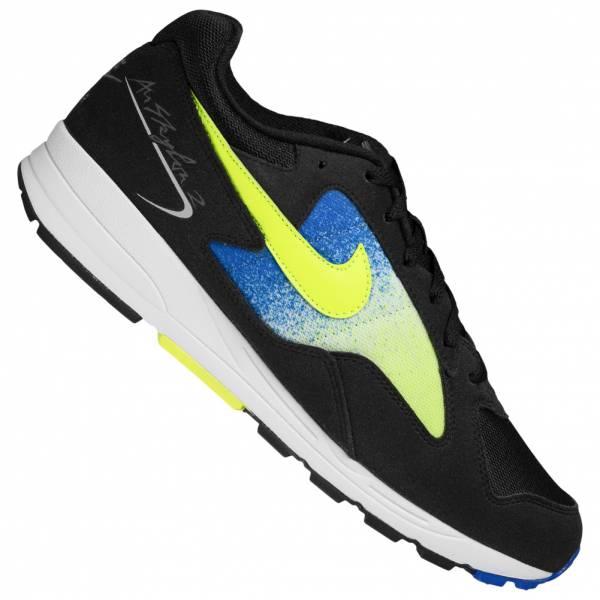Nike Air Skylon II Sneaker AO1551-002