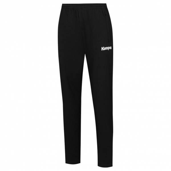 DHB Alemania Kempa hombres pantalones de portero 2005890011630