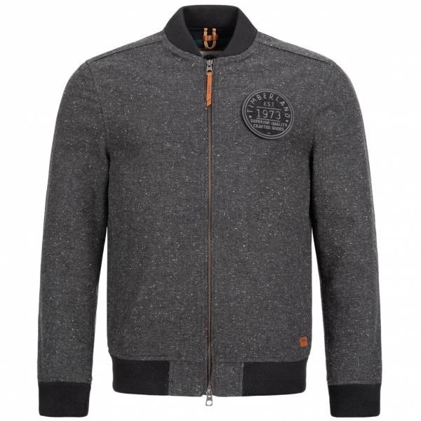 Timberland Moxie Mountain Hommes Veste bomber A1QHC-028