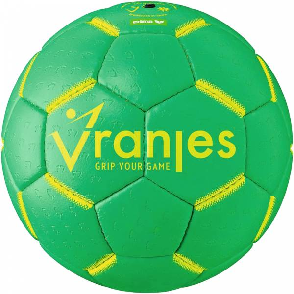 Erima Vranjes 17 Handball 7201806