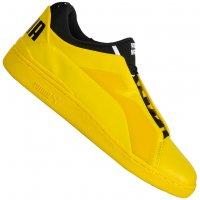 PUMA MCQ  by McQueen Brace Lo Herren Sneaker 361319-03