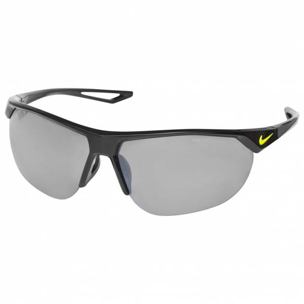 Nike Vision Cross Trainer Gafas de sol EV0937-001