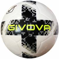 Givova Star Ballon de foot PAL020-0310