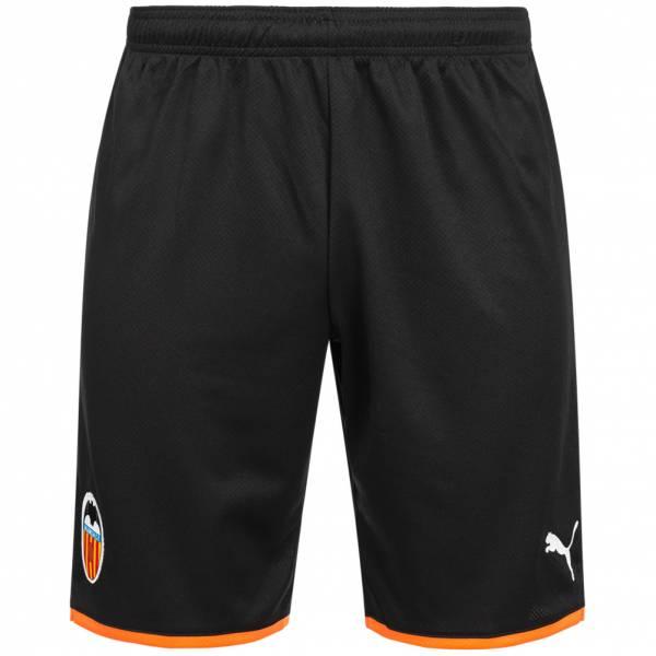 FC Valencia PUMA Herren Auswärts Shorts 756183-03