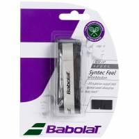 Babolat Syntec Feel Wimbledon Griffband für Tennisschläger 670048105