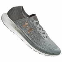 Under Armour Threadborne Blur Herren Running Schuhe 3000008-302