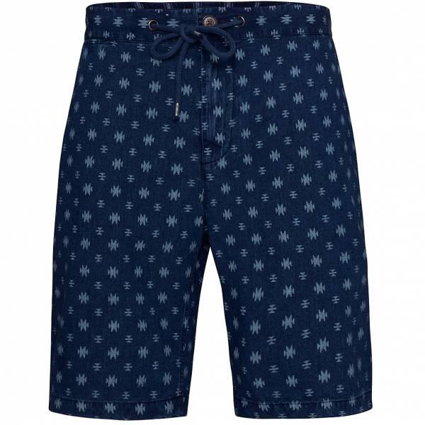 Pepe Jeans 1/4 Herren Bermuda Shorts PM800723-561