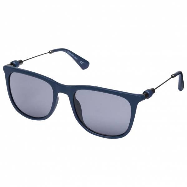 Calvin Klein Sonnenbrille CKJ507S-405