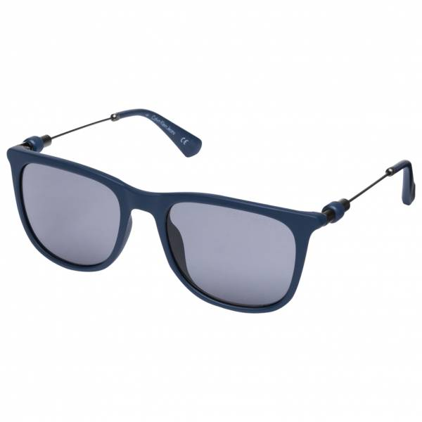 Calvin Klein Sunglasses CKJ507S-405