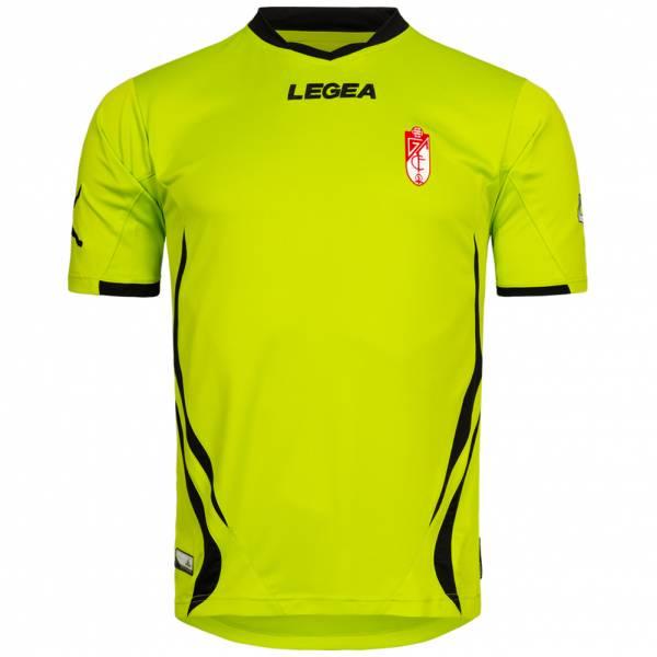 FC Granada Legea Ausweich Trikot