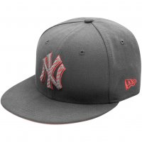 New Era 59 Fifty New York Yankees MLB Cap Snapback 10348062