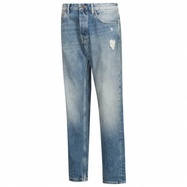 Pepe Jeans Callen DLX Herren Jeans PM204882R-000