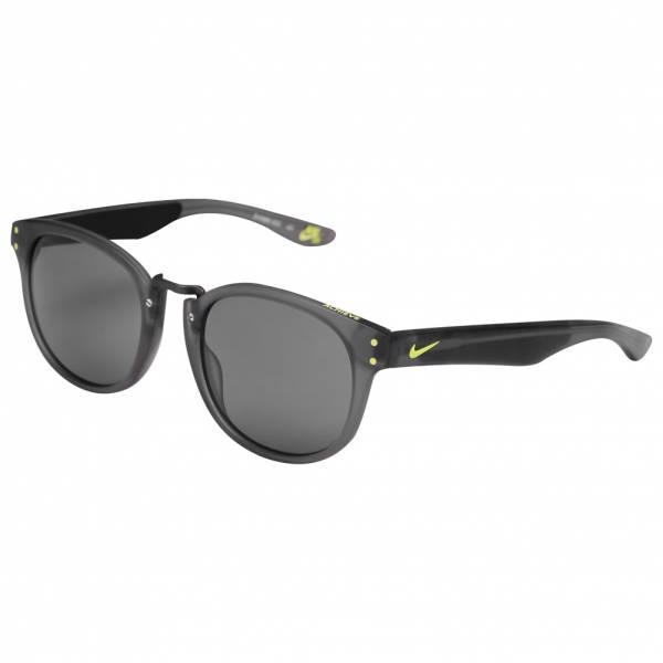 Okulary przeciwsłoneczne Nike SB Achieve EV0880-003