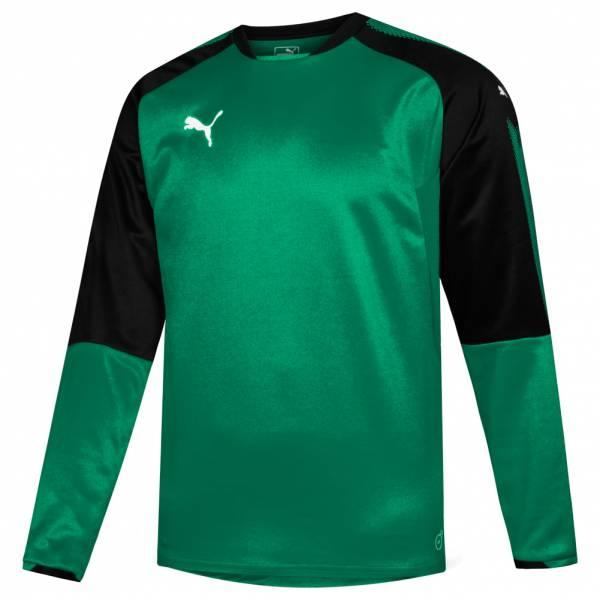 PUMA Ascension Herren Trainings Sweatshirt 654918-05