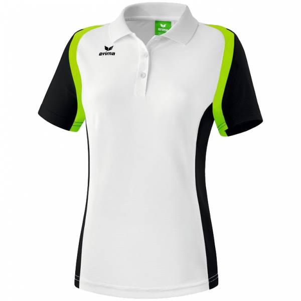Erima Razor 2.0 Damen Polo-Shirt 111637