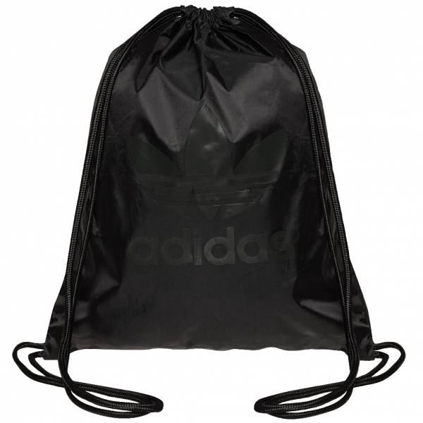 adidas Originals Trefoil Gym Bag DV2388