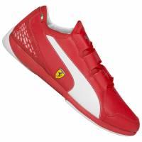 PUMA Valorosso Scuderia Ferrari WebCage Sneaker 305308-01