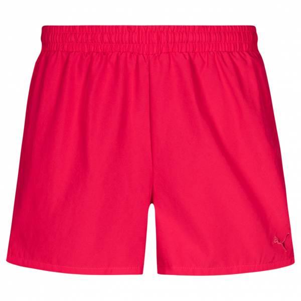 PUMA Essentials Woven Shorts Mädchen Short 836613-24