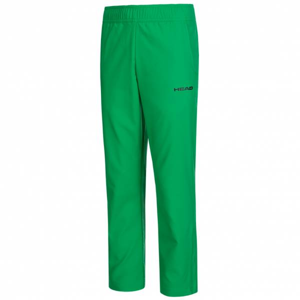 HEAD Club G Bambini Tennis Pantalone 816115-GC