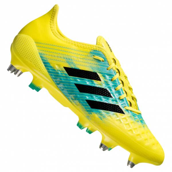 adidas Predator Malice Control SG Hommes Chaussures de rugby AC7724