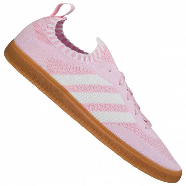 adidas Originals Samba Primeknit Damen Sneaker CQ2685
