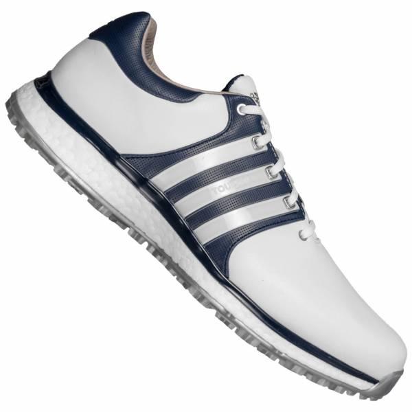 adidas Tour360 XT-SL Boost Herren Golfschuhe BB7914