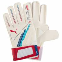 PUMA evoSPEED 5 Gloves Torwarthandschuhe 040886-01