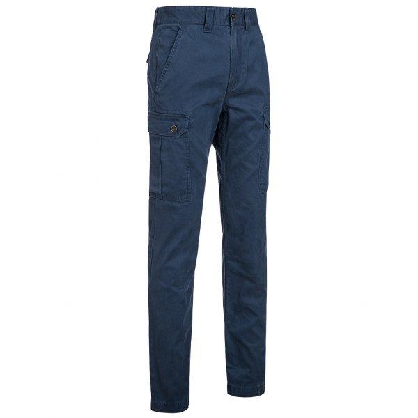 Timberland Locke Lake Herren Cargo Pants Hose 6654J-019